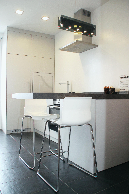 Meilleur site meuble design pas cher