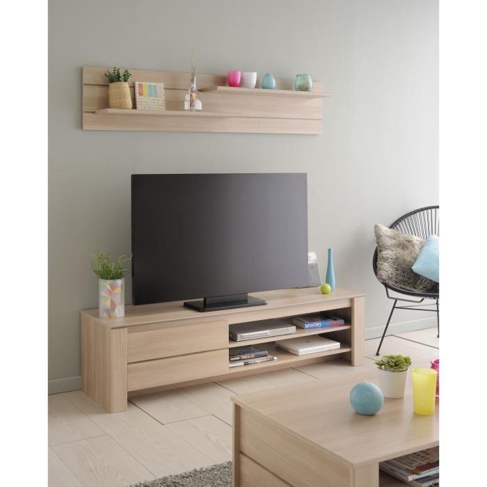 Decoration de meuble tv