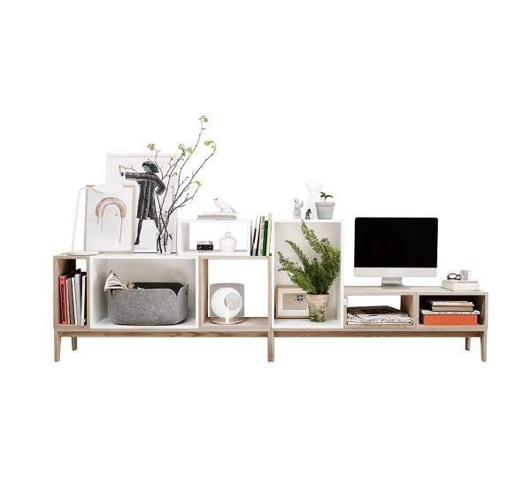 Muuto meuble tv