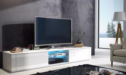 Volanti meuble tv