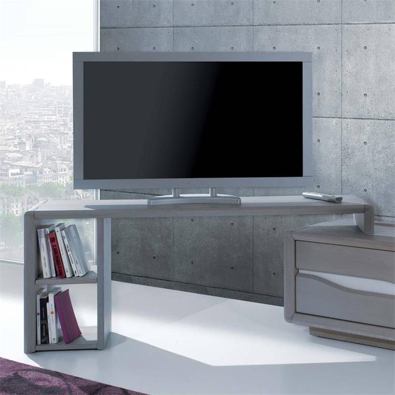 Meuble tv portable