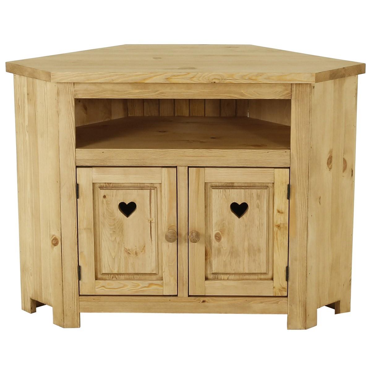 Mercer's furniture corona meuble tv d'angle