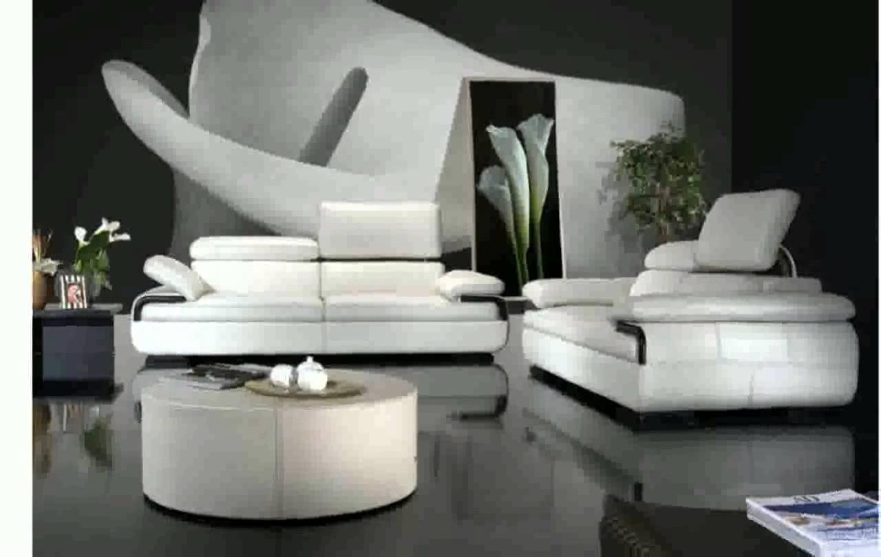 Meuble design occasion suisse