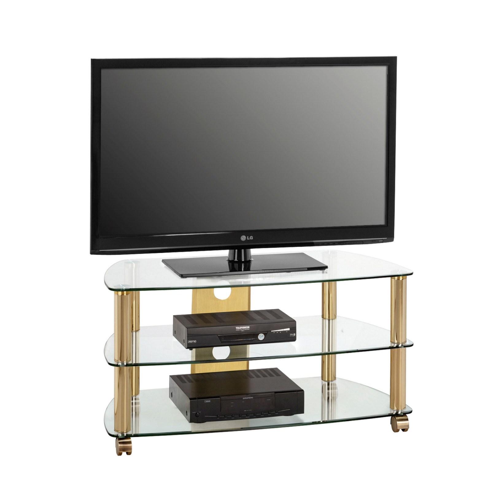 Lg meuble tv
