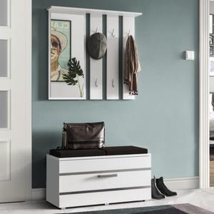 Homitis meuble tv cago