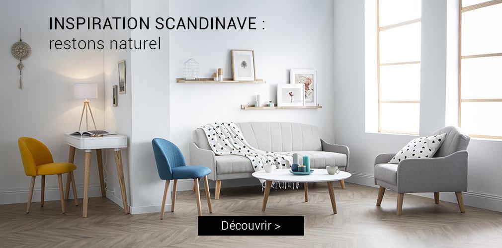 Destockage meuble design ile de france
